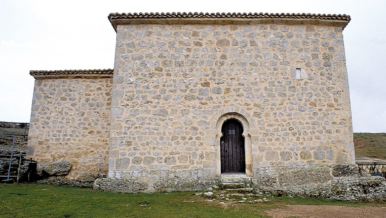 ermita_de_san_baudelio_berlanga_soria 2