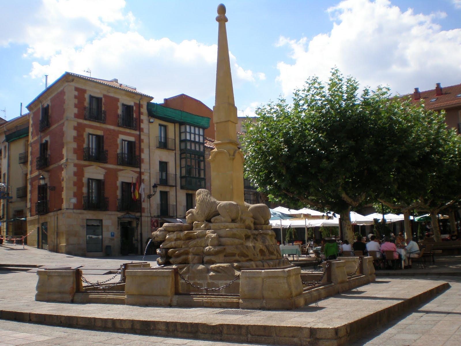 SORIA CASCO