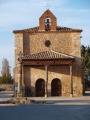 Iglesia de Nuestra Señora del Mercado