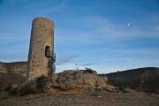 Ruta de las Atalayas